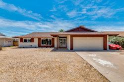 Photo of 4121 W Denton Lane, Phoenix, AZ 85019 (MLS # 5928712)