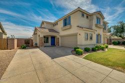 Photo of 1011 E Redwood Drive, Chandler, AZ 85286 (MLS # 5928767)