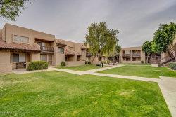 Photo of 520 N Stapley Drive, Unit 214, Mesa, AZ 85203 (MLS # 5928824)