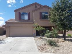 Photo of 10637 W Nez Perce Street, Tolleson, AZ 85353 (MLS # 5928831)
