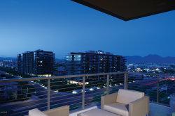 Photo of 15215 N Kierland Boulevard, Unit 738, Scottsdale, AZ 85254 (MLS # 5928840)