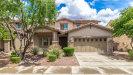 Photo of 13242 W Creosote Drive, Peoria, AZ 85383 (MLS # 5928842)