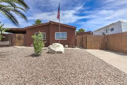 Photo of 10828 W Josie Drive, Sun City, AZ 85373 (MLS # 5928875)