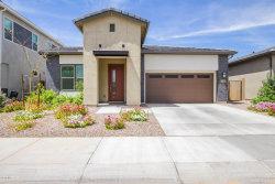 Photo of 1530 W Bruce Avenue, Gilbert, AZ 85233 (MLS # 5928923)