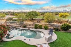 Photo of 34222 N 43rd Street, Cave Creek, AZ 85331 (MLS # 5928956)