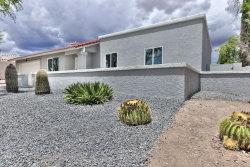 Photo of 17304 E El Pueblo Boulevard, Fountain Hills, AZ 85268 (MLS # 5928965)