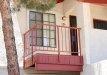 Photo of 455 S Delaware Drive, Unit 126, Apache Junction, AZ 85120 (MLS # 5928967)