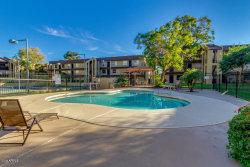 Photo of 461 W Holmes Avenue, Unit 314, Mesa, AZ 85210 (MLS # 5928976)