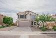 Photo of 11316 N 89th Drive, Peoria, AZ 85345 (MLS # 5928992)