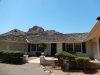 Photo of 4805 E Valley Vista Lane, Paradise Valley, AZ 85253 (MLS # 5928994)