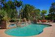 Photo of 6005 N Invergordon Road, Paradise Valley, AZ 85253 (MLS # 5929001)
