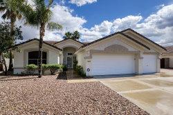 Photo of 5217 E Juniper Avenue, Scottsdale, AZ 85254 (MLS # 5929023)
