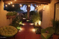 Photo of 9415 E Laurel Lane, Scottsdale, AZ 85260 (MLS # 5929025)