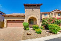 Photo of 1636 N Lynch --, Mesa, AZ 85207 (MLS # 5929036)