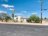 Photo of 344 W 11th Street, Florence, AZ 85132 (MLS # 5929065)