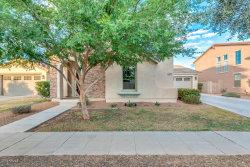 Photo of 12929 N 151st Drive, Surprise, AZ 85379 (MLS # 5929069)