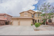 Photo of 6766 W Lariat Lane, Peoria, AZ 85383 (MLS # 5929076)