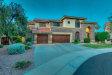 Photo of 9156 N 108th Way, Scottsdale, AZ 85259 (MLS # 5929083)