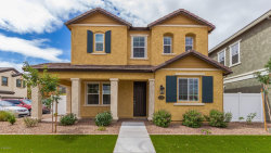 Photo of 10443 E Naranja Avenue, Mesa, AZ 85209 (MLS # 5929087)