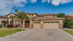 Photo of 2112 S Canfield Street, Mesa, AZ 85209 (MLS # 5929089)