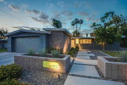 Photo of 1420 E Rancho Drive, Phoenix, AZ 85014 (MLS # 5929102)