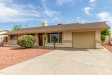 Photo of 8025 E Clarendon Avenue, Scottsdale, AZ 85251 (MLS # 5929104)