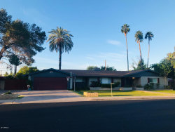 Photo of 667 E 7th Place, Mesa, AZ 85203 (MLS # 5929139)