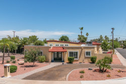 Photo of 3410 E Carol Circle, Phoenix, AZ 85028 (MLS # 5929164)