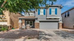 Photo of 1325 S 121st Drive, Avondale, AZ 85323 (MLS # 5929168)