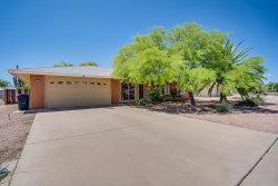 Photo of 16006 N Bowling Green Drive, Sun City, AZ 85351 (MLS # 5929180)