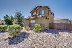 Photo of 1355 E Madison Drive, Casa Grande, AZ 85122 (MLS # 5929188)