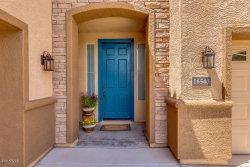 Photo of 16540 W Sherman Street, Goodyear, AZ 85338 (MLS # 5929193)