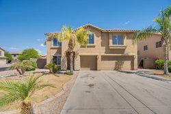 Photo of 4296 E Pinto Valley Road, San Tan Valley, AZ 85143 (MLS # 5929195)