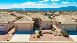 Photo of 4975 E Somerset Drive, Cornville, AZ 86325 (MLS # 5929197)