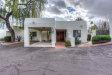 Photo of 5101 N Casa Blanca Drive, Unit 232, Paradise Valley, AZ 85253 (MLS # 5929199)
