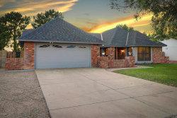 Photo of 18038 N 44th Avenue, Glendale, AZ 85308 (MLS # 5929205)