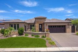 Photo of 16754 W Cypress Street, Goodyear, AZ 85395 (MLS # 5929209)