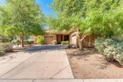Photo of 1414 E Kesler Lane, Chandler, AZ 85225 (MLS # 5929212)