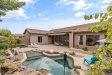 Photo of 4616 W Whispering Wind Drive, Glendale, AZ 85310 (MLS # 5929216)