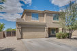 Photo of 330 N 21st Circle, Coolidge, AZ 85128 (MLS # 5929218)