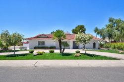 Photo of 12402 N 74th Place, Scottsdale, AZ 85260 (MLS # 5929221)