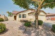 Photo of 3228 E Sandy Way, Gilbert, AZ 85297 (MLS # 5929223)