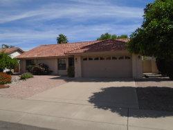 Photo of 9027 E Voltaire Drive, Scottsdale, AZ 85260 (MLS # 5929229)