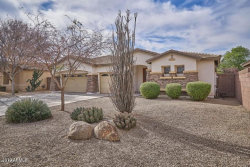 Photo of 2228 S California Place, Chandler, AZ 85286 (MLS # 5929234)