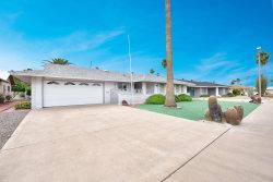 Photo of 10922 W Tropicana Circle, Sun City, AZ 85351 (MLS # 5929241)