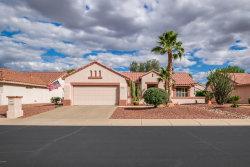 Photo of 15942 W Clear Canyon Drive, Surprise, AZ 85374 (MLS # 5929269)