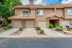 Photo of 1633 E Lakeside Drive, Unit 187, Gilbert, AZ 85234 (MLS # 5929292)