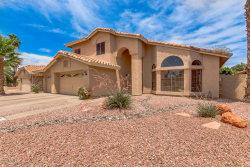 Photo of 1502 W Tara Drive, Gilbert, AZ 85233 (MLS # 5929324)