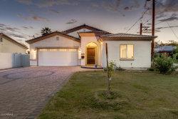 Photo of 6606 N 10th Street, Phoenix, AZ 85014 (MLS # 5929326)