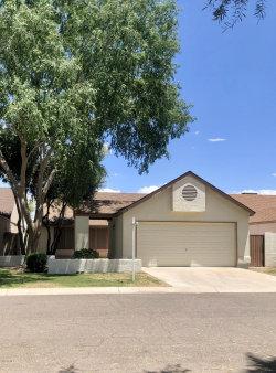 Photo of 5042 W Jupiter Way, Chandler, AZ 85226 (MLS # 5929355)